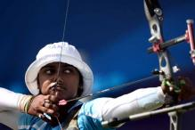 Women archers can make it count: India coaches