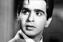 Dispute over actor Dilip Kumar's house in Pakistan