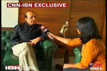 Railways in a mess, buck stops with PM: Dinesh Trivedi