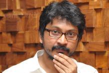 Vishnuvardhan all set for Tamil movie 'Jai'