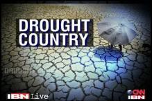 'Maharashtra facing terrible, difficult drought'