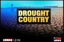Pawar prepares contingency plan to tackle drought