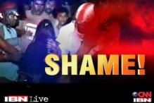 Guwahati: Channel editor defends decision to shoot