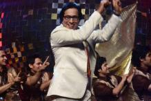Jhalak Dikhhla Jaa 5: Talat Aziz eliminated