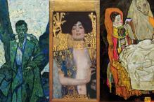 Gustav Klimt: Belvedere devotes an exhibition