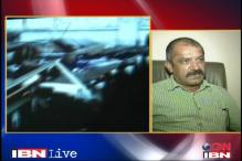 Maruti workers destroyed CCTV to avoid arrest: Eyewitness