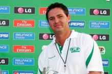 Cricket South Africa chief Faul resigns