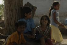 Trishna: Freida Pinto plays a village girl