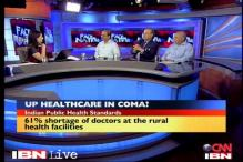 FTN: Do Government hospitals need shock treatment?