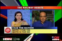Are Railways becoming death traps?