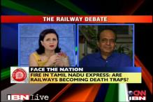 FTN: Are Railways becoming death traps?