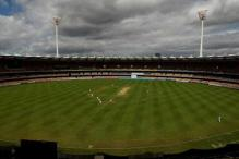 South Africa to play Australia at The Gabba