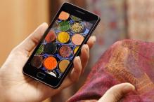 Galaxy phones power Samsung's record profit