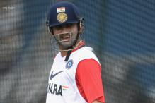 I'm not bothered about my designation: Gambhir