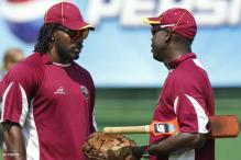 We must repeat our performance: Gayle