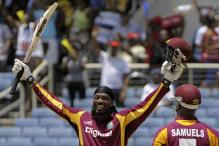 3rd ODI: New Zealand anxious over Gayle threat