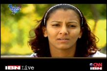 The Contenders: Geeta keen to do well in London