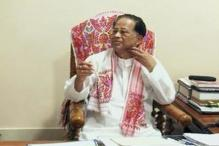 Guwahati: We dealt with the case firmly, says CM