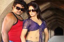 Kannada film 'Govindayanamaha' completes 100 days