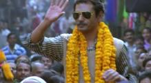 First Look: Anurag Kashyap's 'Gangs Of Wasseypur Part II'