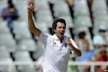 Onions doubtful for first Eng-SA Test