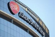 Glaxo settles healthcare fraud case for $3 billion