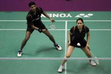 Jwala-Diju lose their opening game