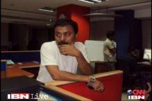 Guwahati: News Live editor Atanu Bhuyan quits