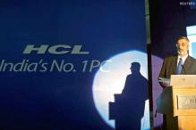 HCL Tech Q4 net up 67.3 pc at Rs 854.1 crore
