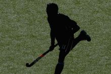Hockey India announces stipend for junior players