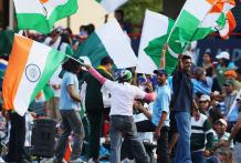BCCI confident of Pakistan tour clearance