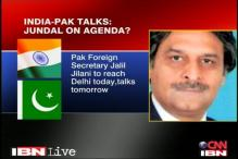 'Pak will support India in its ant-terror fight'