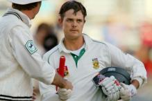 Batsmen can prosper at Headingley: Rudolph