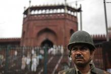 Delhi Police gets custody of 2 alleged IM men