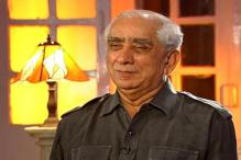 Hopeful of support from Patnaik, Jaya: Jaswant