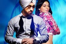 Punjabi film 'Jatt & Juliet' storms intl markets