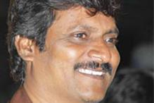 Jayanna on his new distribution strategy