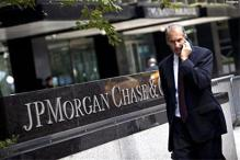US probes whether JPMorgan traders hid losses