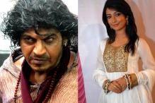 'Kaddipudi' to hit theatres by September 2012