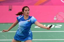 Jwala-Diju pairing bows out of Olympics