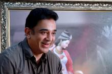 Kamal Haasan to sing for Tamil film 'Haridas'