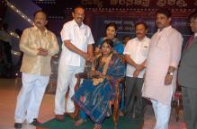 Karnataka state awards face legal problems