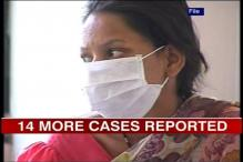 Kerala: Two H1N1 patients die, more cases reported