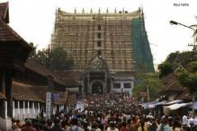 Technology being used to evaluate Kerala temple wealth