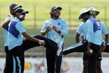 SL likely to change bowling lineup vs Pak