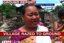 Assam: Bodo-Muslim antagonism unravelled