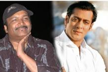 Salman Khan is superior than others: Kona Venkat