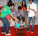 In pics: The raunchy  promotion of 'Kyaa Super Kool Hain Hum'