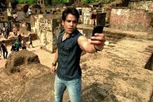 5 films 'Kyaa Super Kool Hain Hum' makes fun of