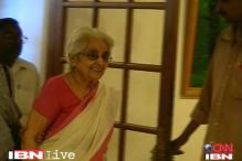 Lakshmi Sehgal: From Netaji's INA to Parliament